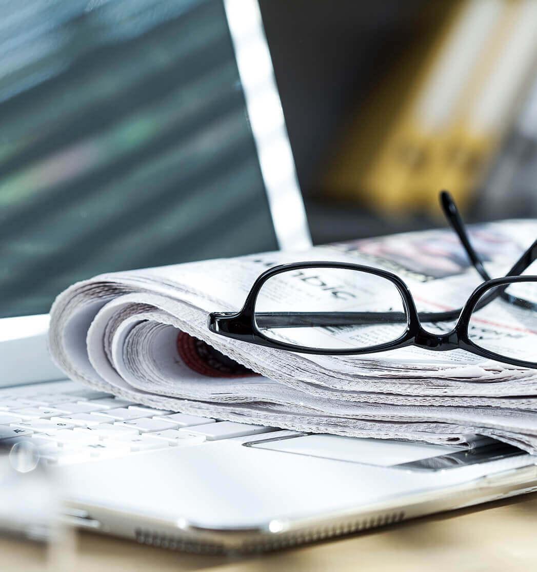Steuernews: Mindestlohn 2021 - Mindestlohn ...